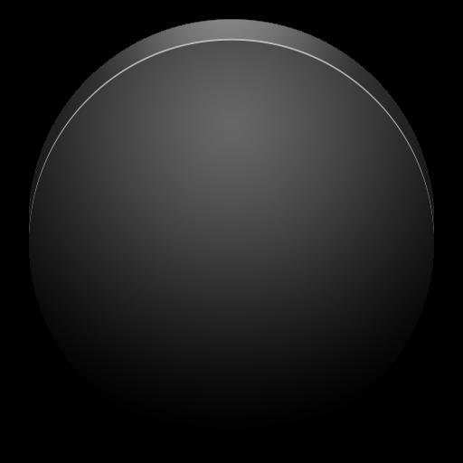 teacher/circle_black-web.png