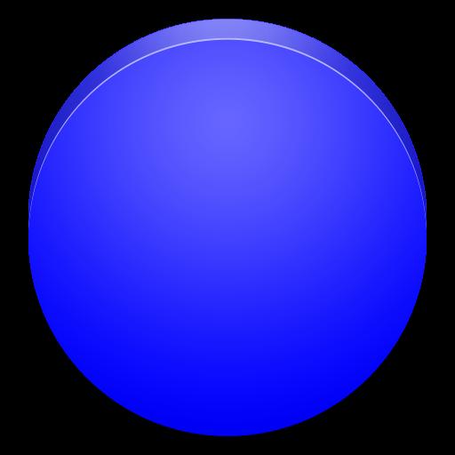 teacher/circle_blue-web.png