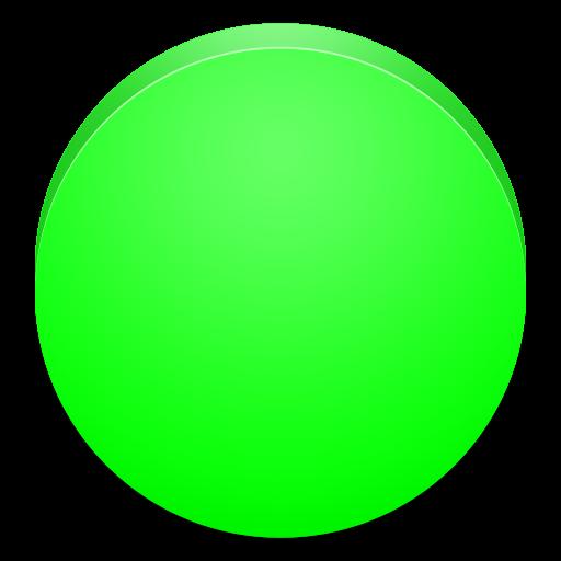 teacher/circle_green-web.png
