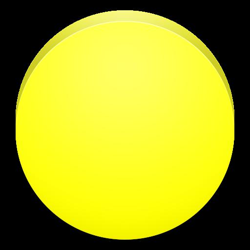 teacher/circle_yellow-web.png