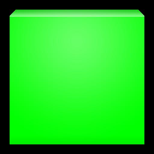 teacher/green_circle-web.png