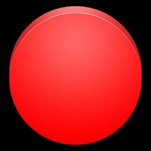 teacher/ic_red_circle-web.png