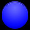 teacher/res/drawable-xhdpi/circle_blue.png