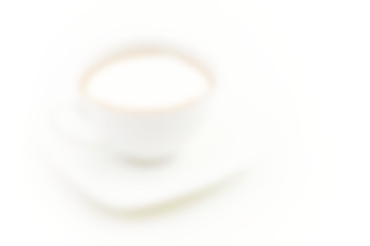 CupPlugin/icons/cup_blurred_light2.jpg