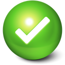 TTTCLient/res/drawable-xxhdpi/checked_icon.png