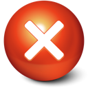 TTTCLient/res/drawable-xxhdpi/unchecked_icon.png