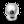 java/resources/Webcam24.png