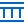 TTTCLient/res/drawable-xxhdpi/ttt24.png